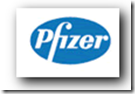 Pfizer To Continue MAINTAIN Patient Assistance Program for ...